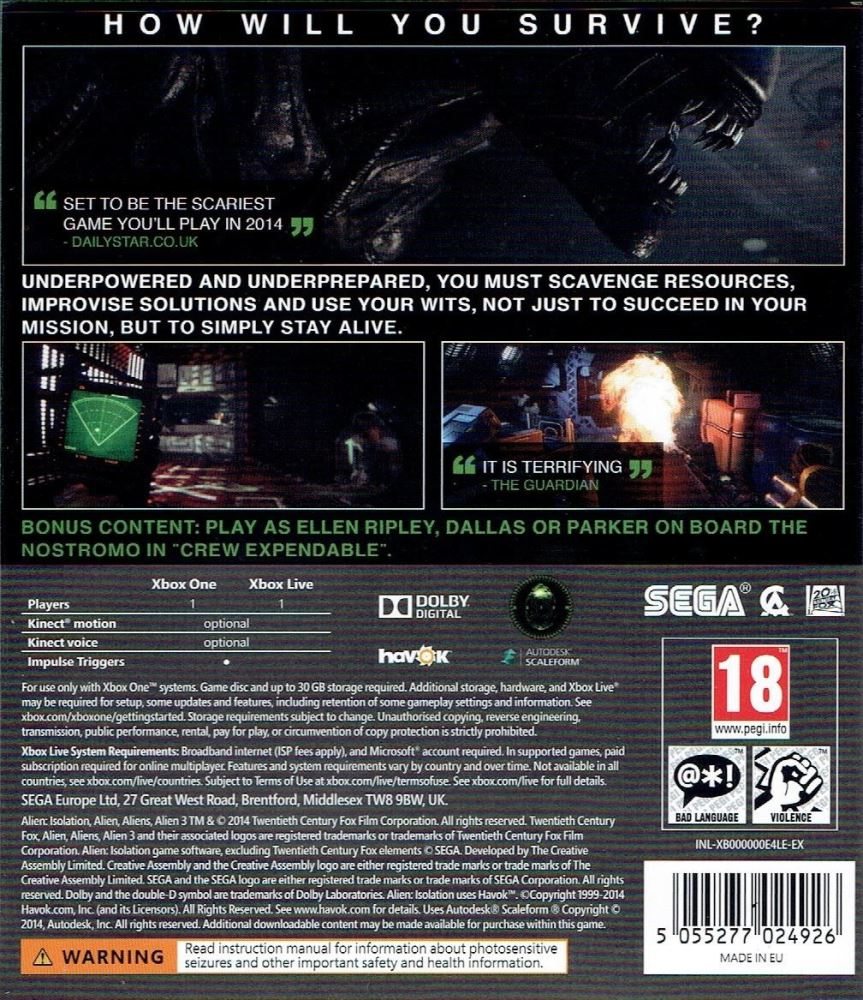 Alien_Isolation_Nostromo_Edition_Xbox_One_Back_Pegi_R1YHQ418TO5F.jpeg