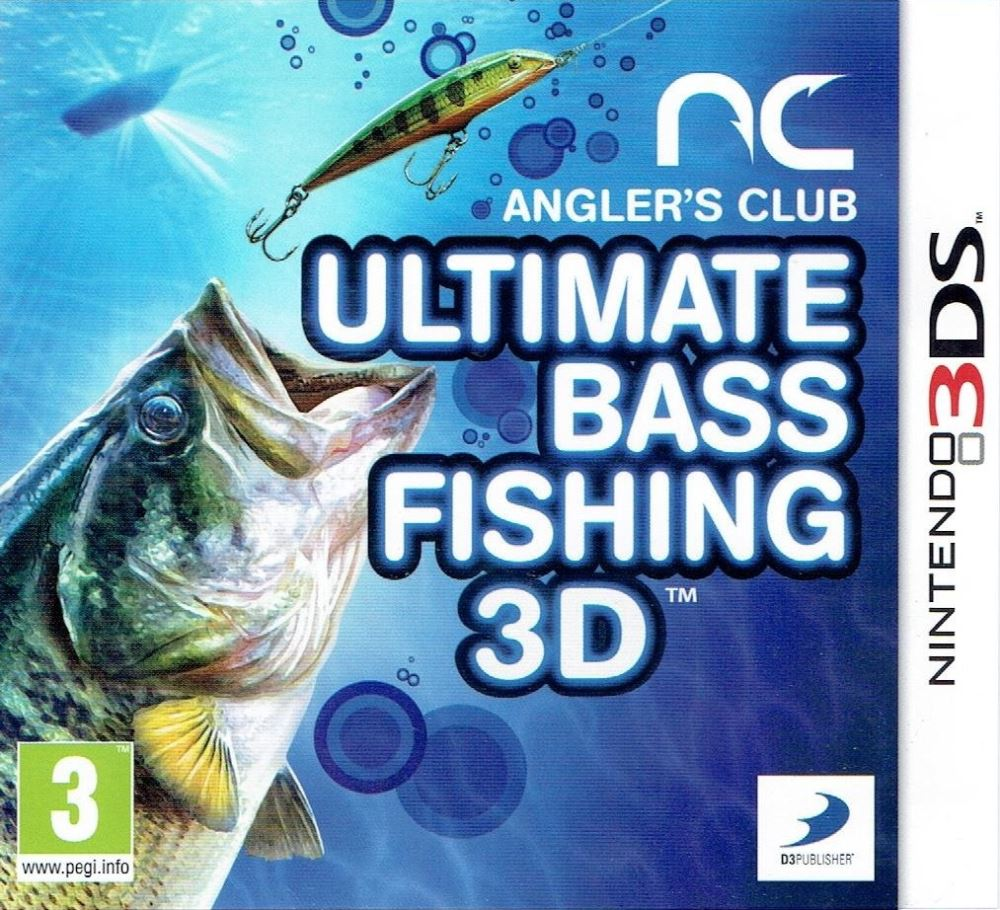 Anglers_Club_Ultimate_Bass_Fishing_3D_3DS_Front_Pegi_R1YHQ7GULXCK.jpeg