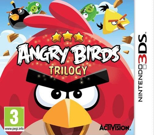 Angry-Birds-Trilogy_Nintendo3DS_cover_R1YHQWLCPA5Z.jpeg