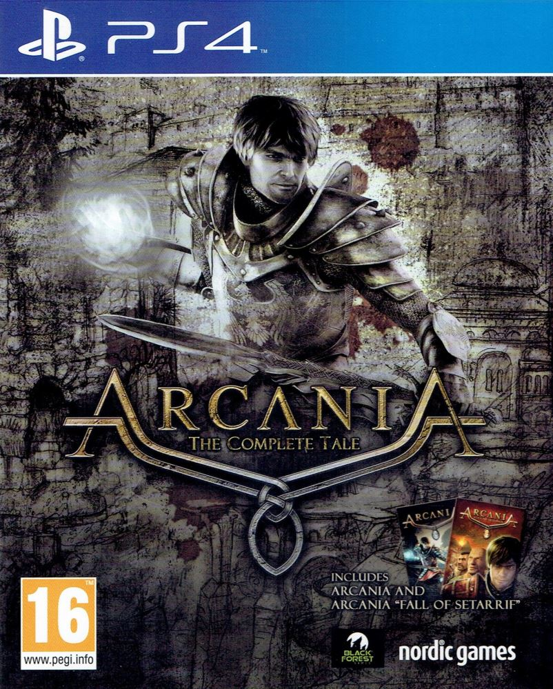 Arcania_the_Complete_Tale_PS4_Pegi_Front_R3S0IM0OOCM1.jpg