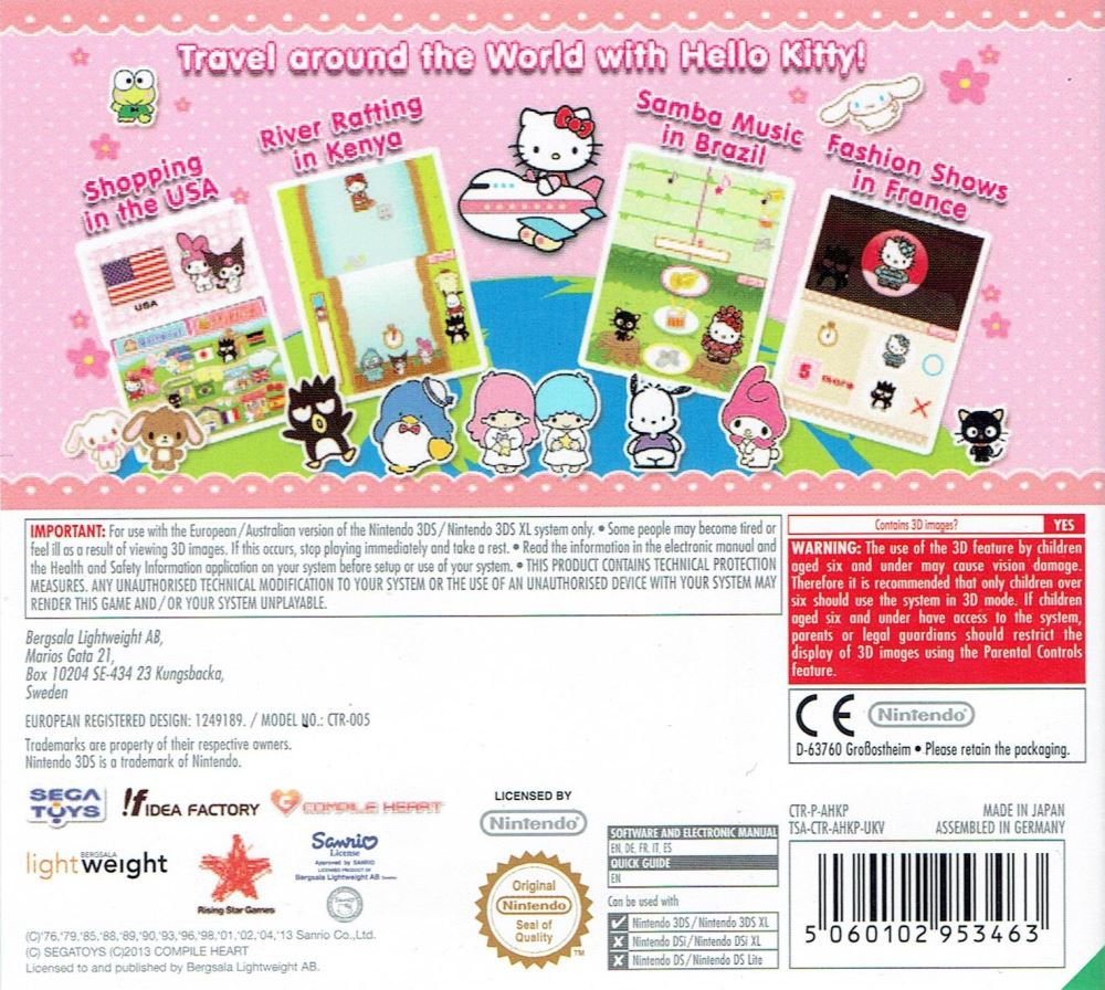 Around_the_World_with_Hello_Kitty_and_Friends_3DS_Back_Pegi_R1YHRI63TP8J.jpeg