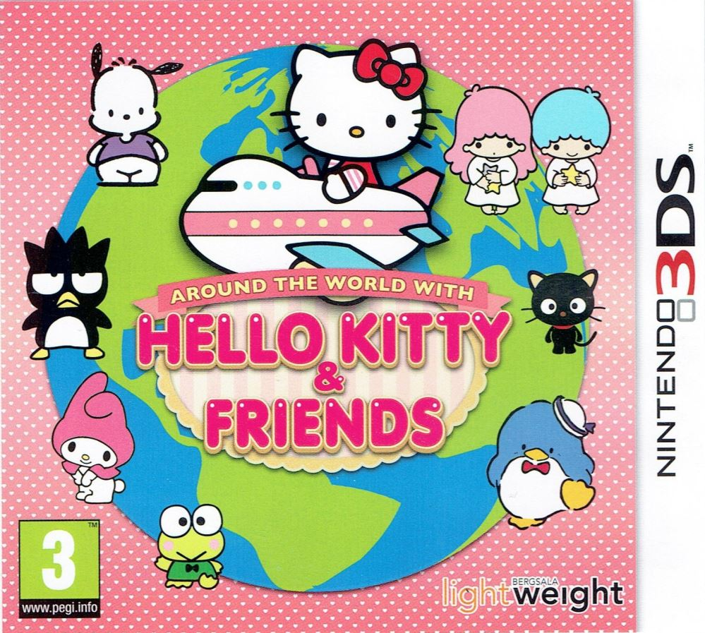Around_the_World_with_Hello_Kitty_and_Friends_3DS_Front_Pegi_R1YHRDGLY65H.jpeg