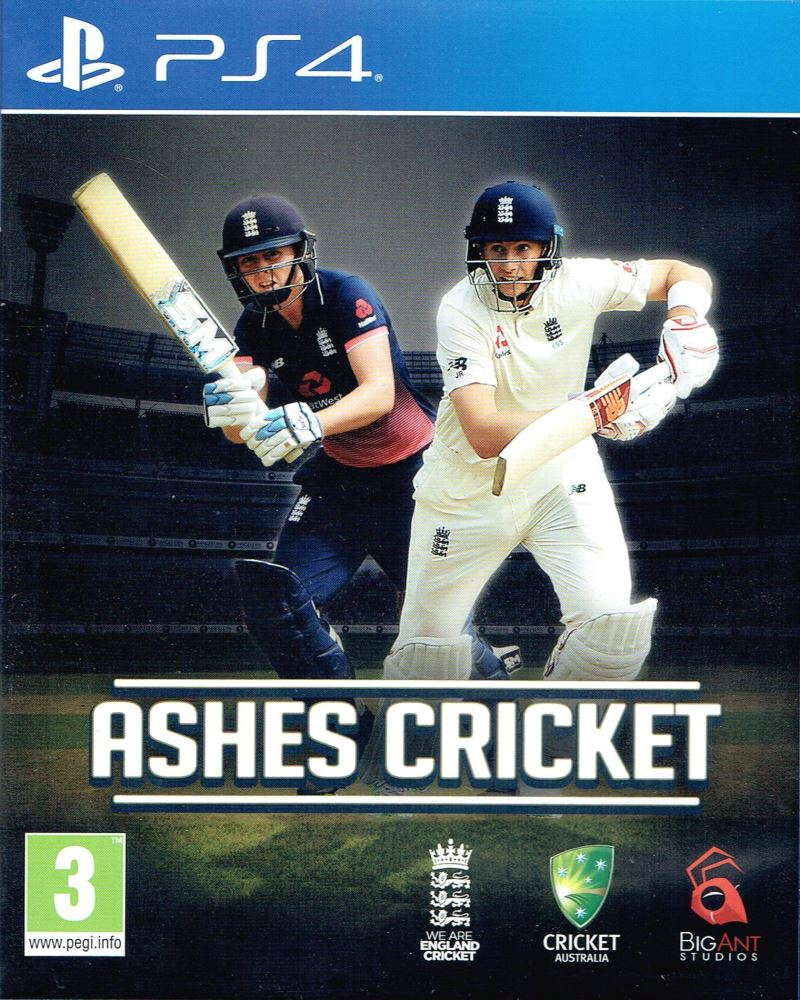 Ashes_Cricket_PS4_1_front_pegi_RQ4RT88PZ7EJ.jpg