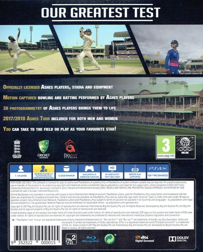 Ashes_Cricket_PS4_2_back_pegi_RQ4RT96B3PKA.jpg