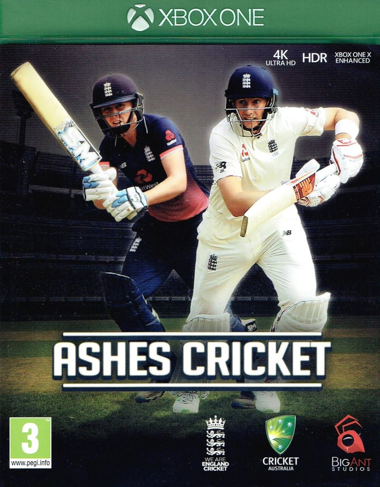Ashes_Cricket_Xbox_One_1_front_pegi_RQG7SI4LQL38.jpg