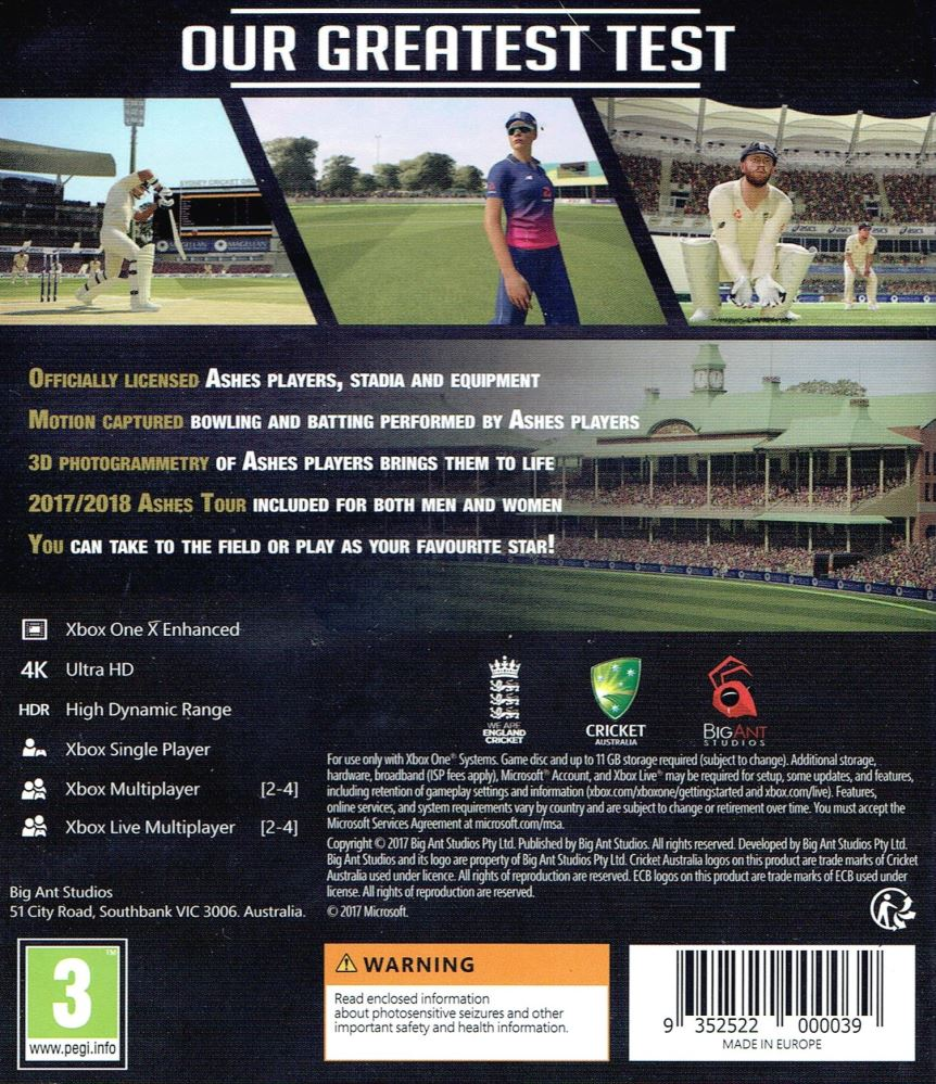 Ashes_Cricket_Xbox_One_2_back_pegi_RQG7SJ0VWTGF.jpg