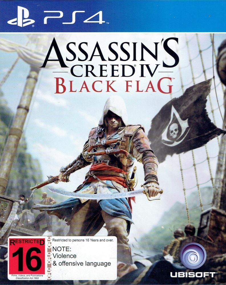 Assassins_Creed_4_Black_Flag_PS4_FVLB_Front_R4TNAHSHGZL5.jpg
