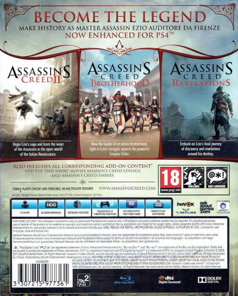 Assassins_Creed_Ezio_Collection_PS4_2_Back_Pegi_RH19AWAFK3VI.jpg