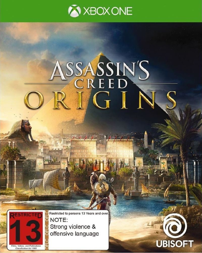 Assassins_Creed_Origins_Xbox_One_1_front_fvlb_RP99O76AW6LL.jpg