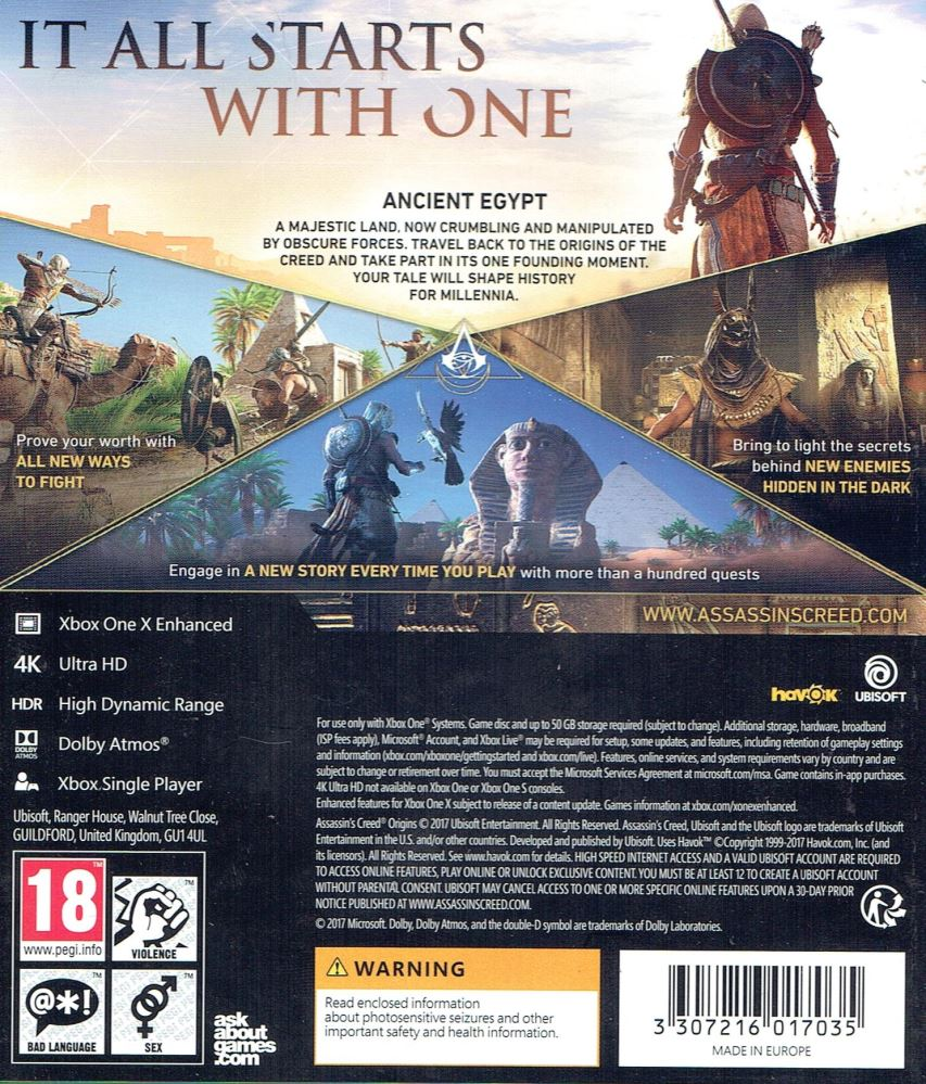 Assassins_Creed_Origins_Xbox_One_2_back_fvlb_RP99OB3WY73Y.jpg