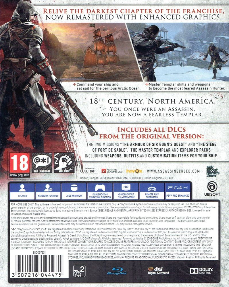 Assassins_Creed_Rogue_PS4_2_back_fvlb_RSFK323M8RU3.jpg