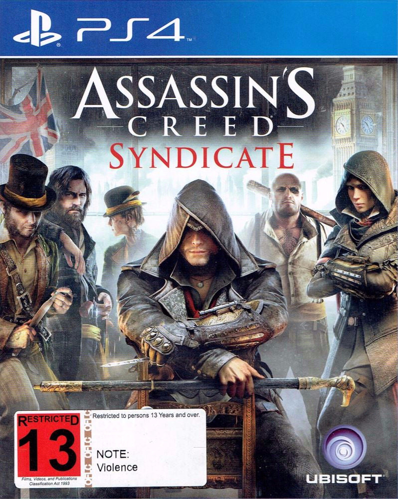 Assassins_Creed_Syndicate_PS4_Front_FVLB_RCPUCR16PP2Z.jpg