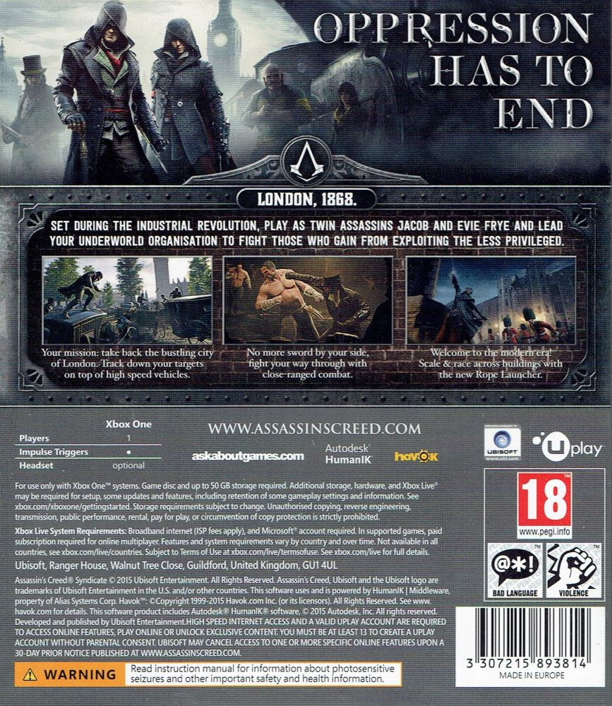 Assassins_Creed_Syndicate_Xbox_One_Back_Pegi_RAPFQHPLA8OF.jpg