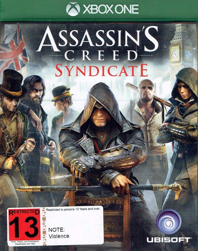 Assassins_Creed_Syndicate_Xbox_One_Front_FVLB_RCPUKFG9GP3Q.jpg