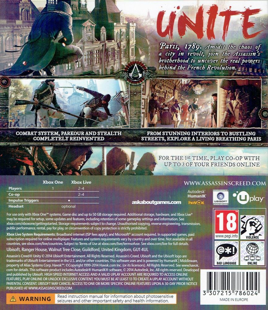 Assassins_Creed_Unity_Xbox_One_Back_Pegi_R29KQX7U9PYK.jpg