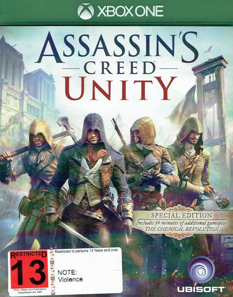 Assassins_Creed_Unity_Xbox_One_Front_FVLB_R29KR5PHGN04.jpg