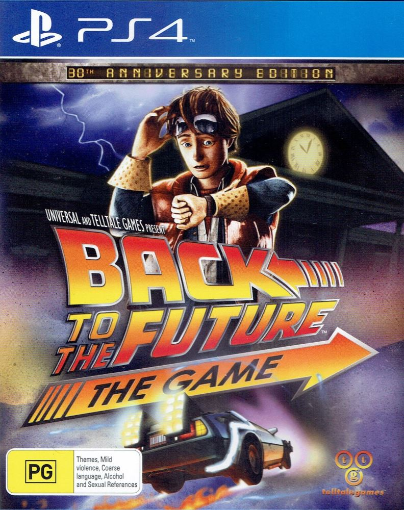 Back_to_the_Future_The_Game_PS4_Front_aus_R8AG3GCMWLYJ.jpg