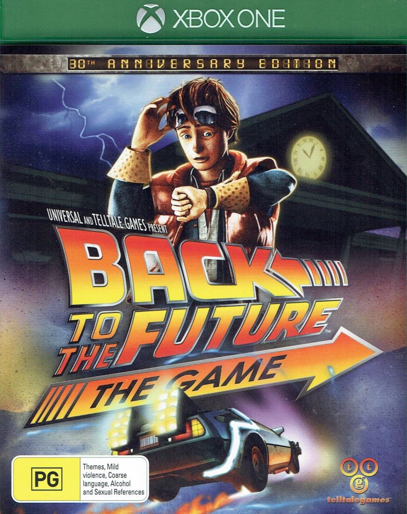 Back_to_the_future_the_Game_Xbox_One_Front_AUS_R8BD8P5XYZR9.jpg