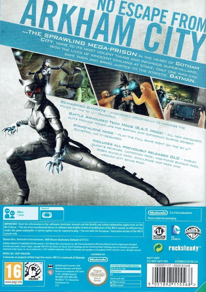 Batman_Arkham_City_Armoured_Edition_Wii_U_Back_Pegi_R1YHSF58GH06.jpeg