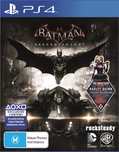 Batman_Arkham_Knight_PS4_Pegi_Front_RCLCH86FGRE0.jpeg