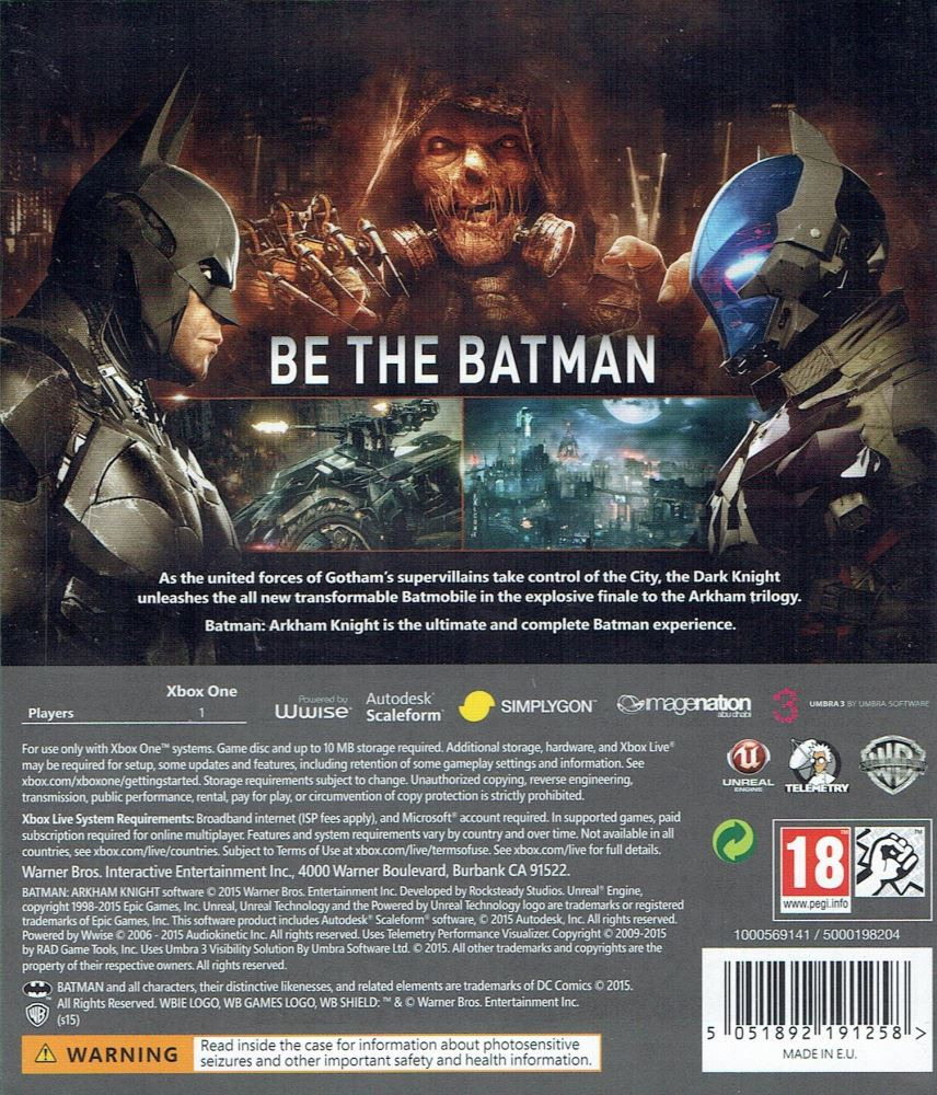 Batman_Arkham_Knight_Xbox_One_Pegi_Back_R4YRYPXLP435.jpg