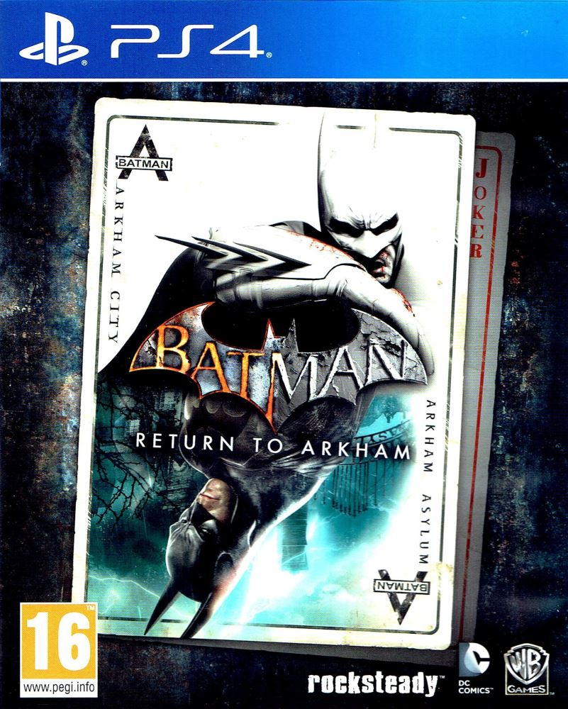 Batman_Return_to_Arkham_ps4_1_front_pegi_RLVPDWSH8I12.jpg