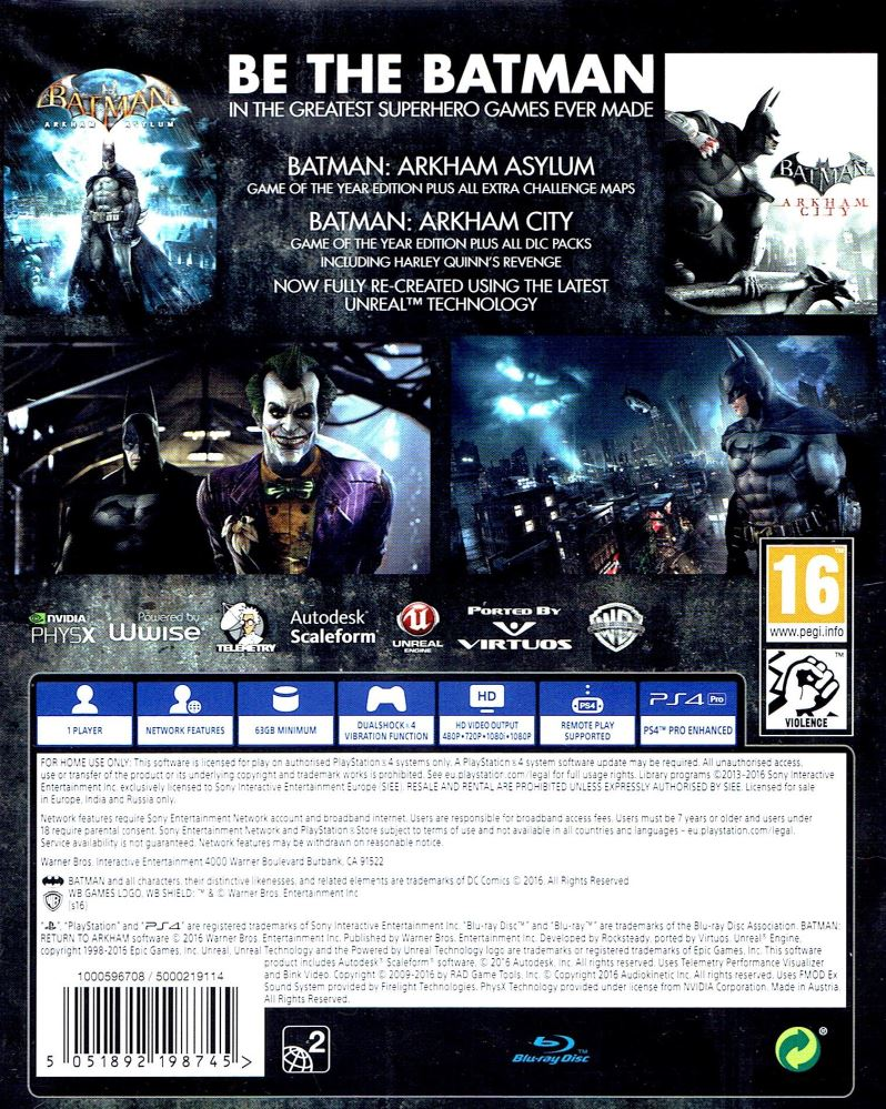 Batman_Return_to_Arkham_ps4_2_back_pegi_RLVPE2H5JI1P.jpg
