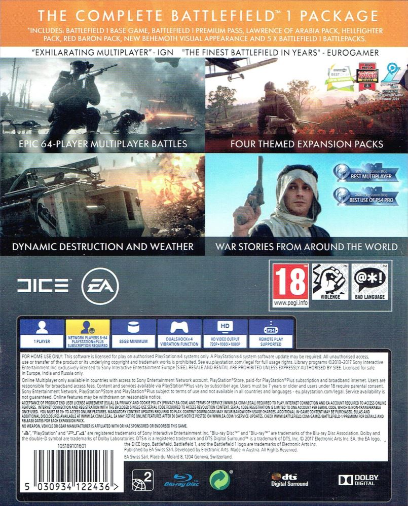 Battlefield_1_Revolution_PS4_2_back_fvlb_RQ4RUTAKIZID.jpg