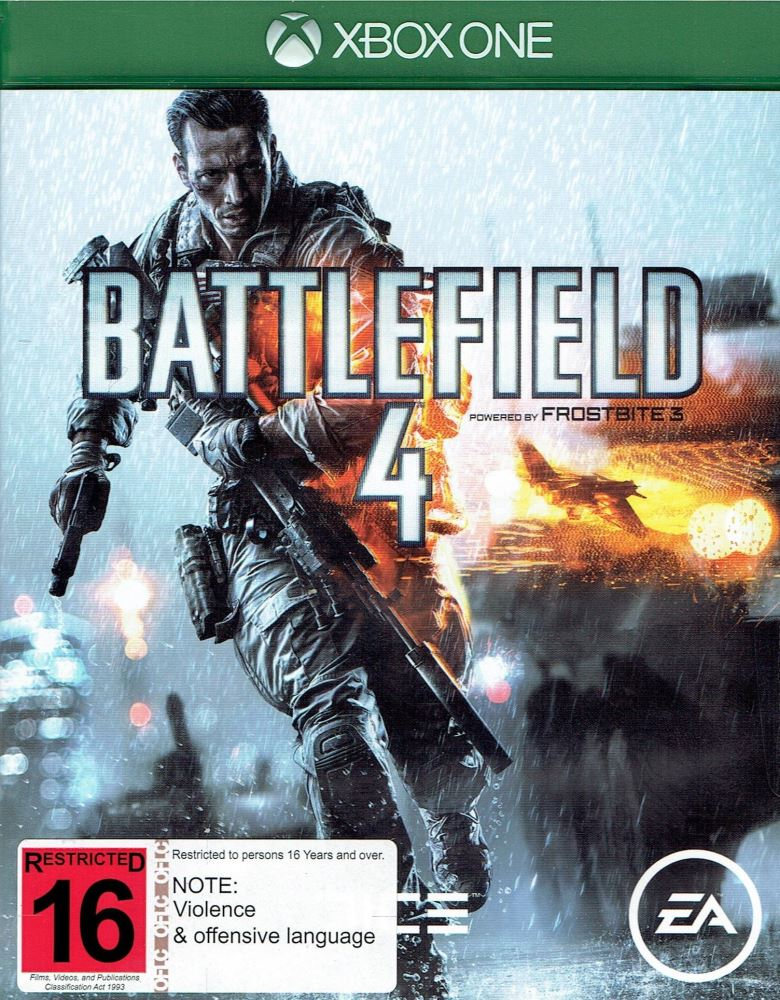 Battlefield_4_Xbox_One_Front_OFLC_R1YHSTJGCQF1.jpeg