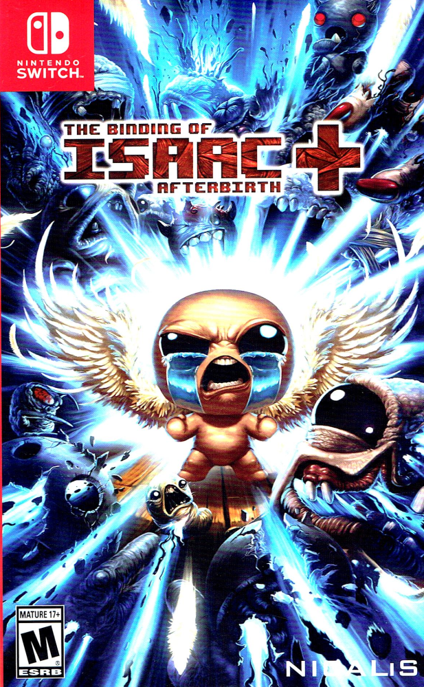 Binding_of_Isaac_Afterbirth_Switch_1_front_fvlb_RLC5660U540Q.png