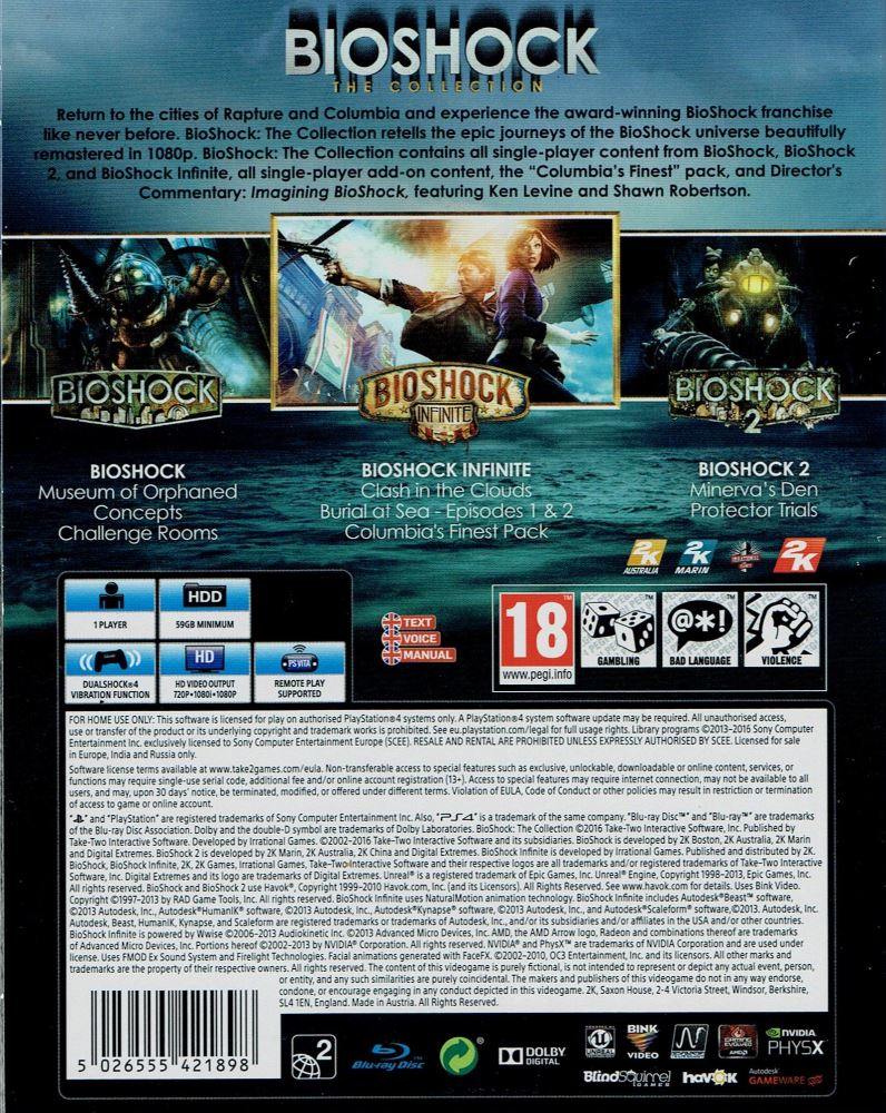 Bioshock_the_collection_ps4_2_back_pegi_RFLB8BYIF2YD.jpg