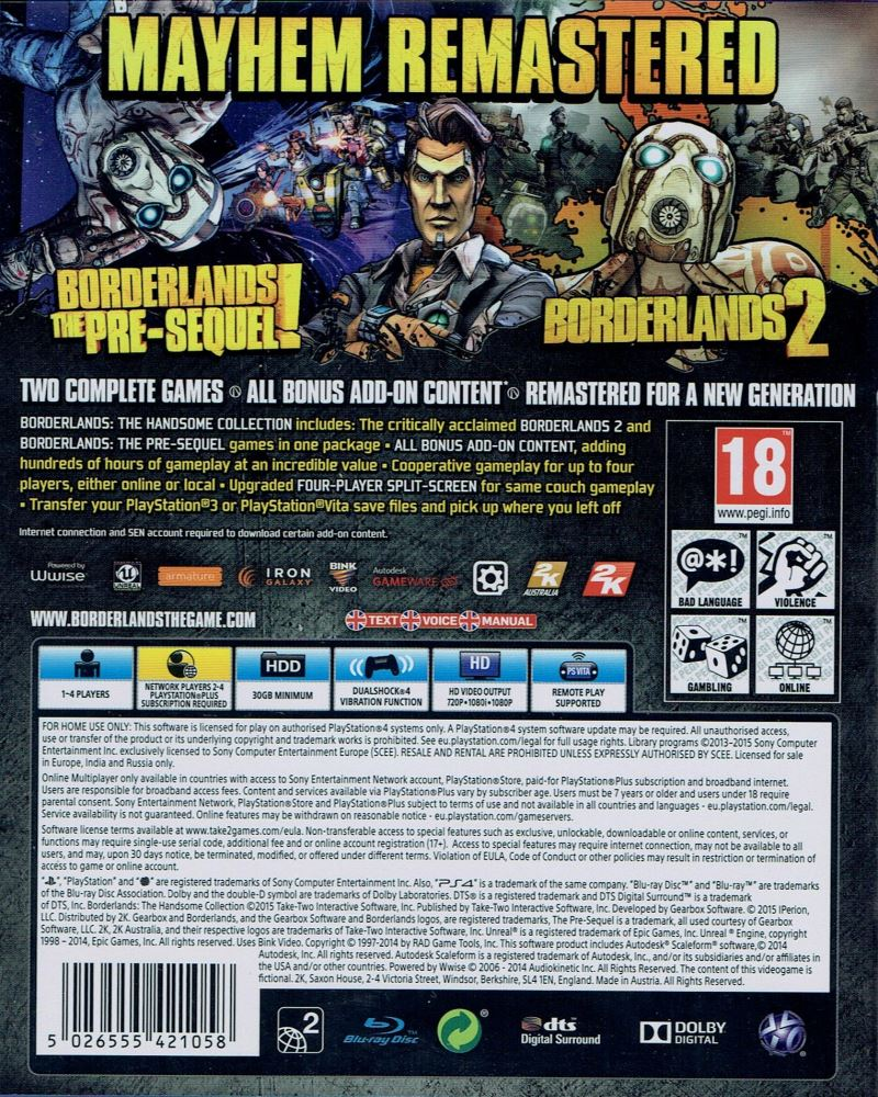 Borderlands_the_Handsome_Collection_PS4_Back_Pegi_R2UZ60SJU8FY.jpg