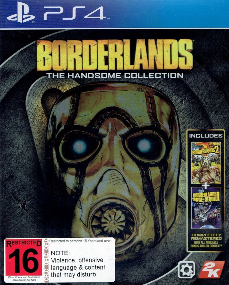Borderlands_the_Handsome_Collection_PS4_Front_FVLB_R2UZ6C89L5AR.jpg