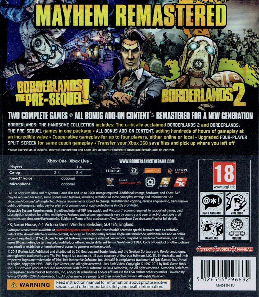 Borderlands_the_Handsome_Collection_Xbox_One_Back_Pegi_R2UZ123FWDC3.jpg