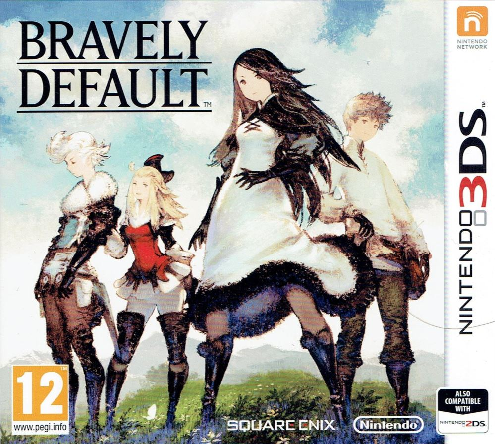 Bravely_Default_3DS_Front_Pegi_R1YHUOM58IBM.jpeg