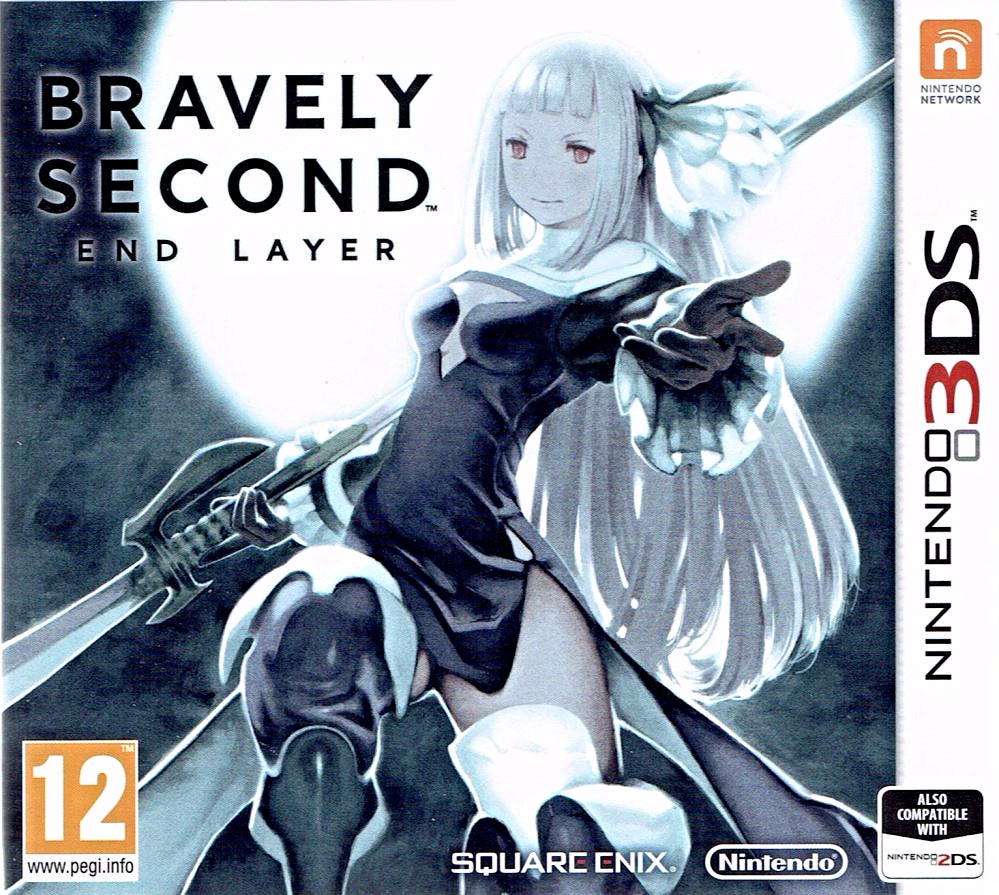 Bravely_Second_End_Layer_3DS_Front_Pegi_RCPUQN8OA4G3.jpg