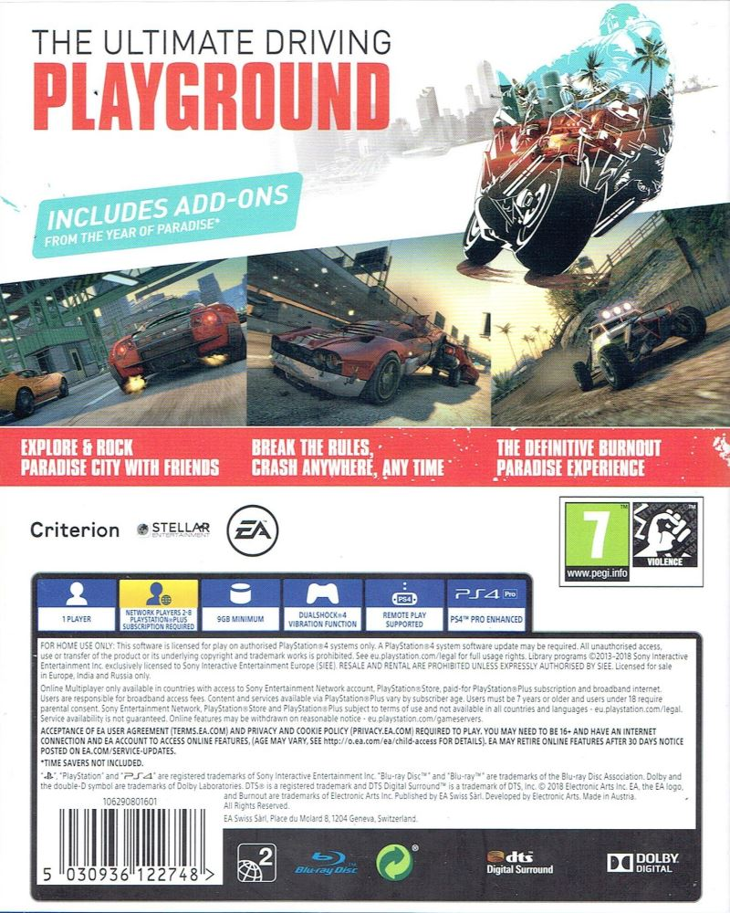 Burnout_Paradise_Remastered_PS4_2_back_pegi_RT5U9ICDEBYN.jpg