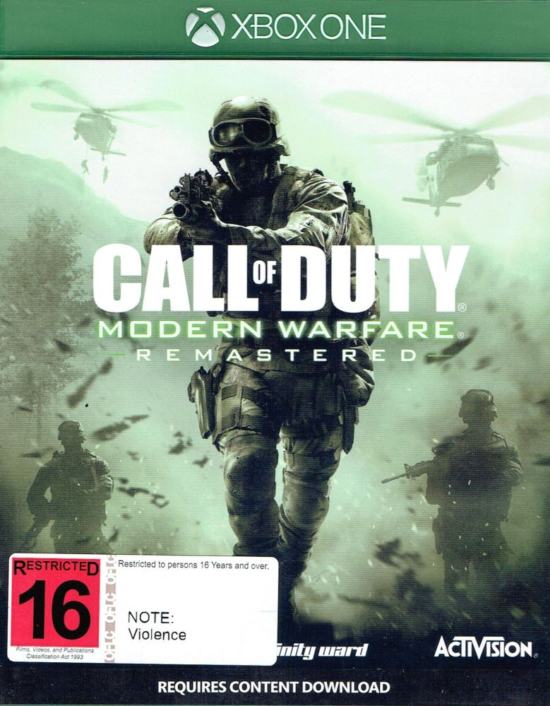 Call_of_DUty_Modern_Warfare_Remastered_Xbox_One_1_Front_FVLB_RPZPIWOMDQCH.jpg