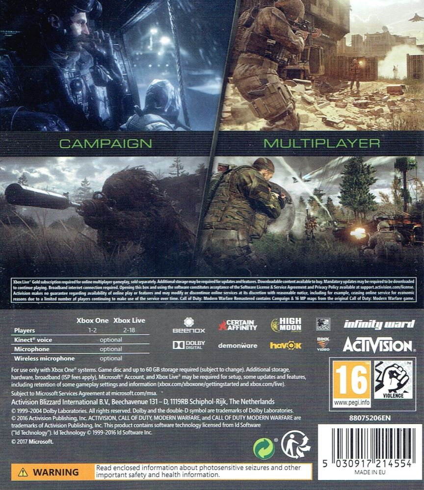 Call_of_DUty_Modern_Warfare_Remastered_Xbox_One_2_back_FVLB_RPZPIXKNHY0J.jpg