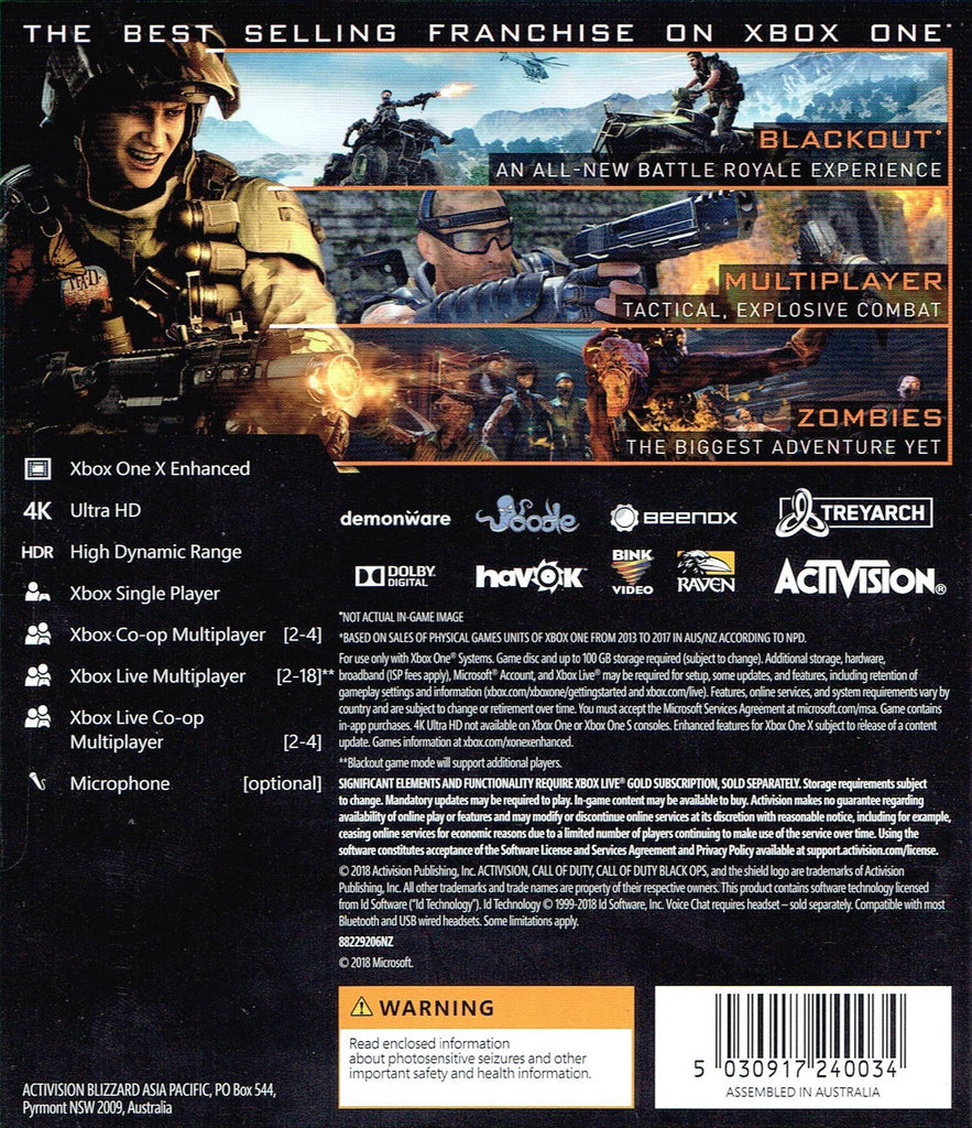 Call_of_Duty_Black_Ops_4_Xbox_One_2_back_pegi_RX3QK68C5US1.jpg