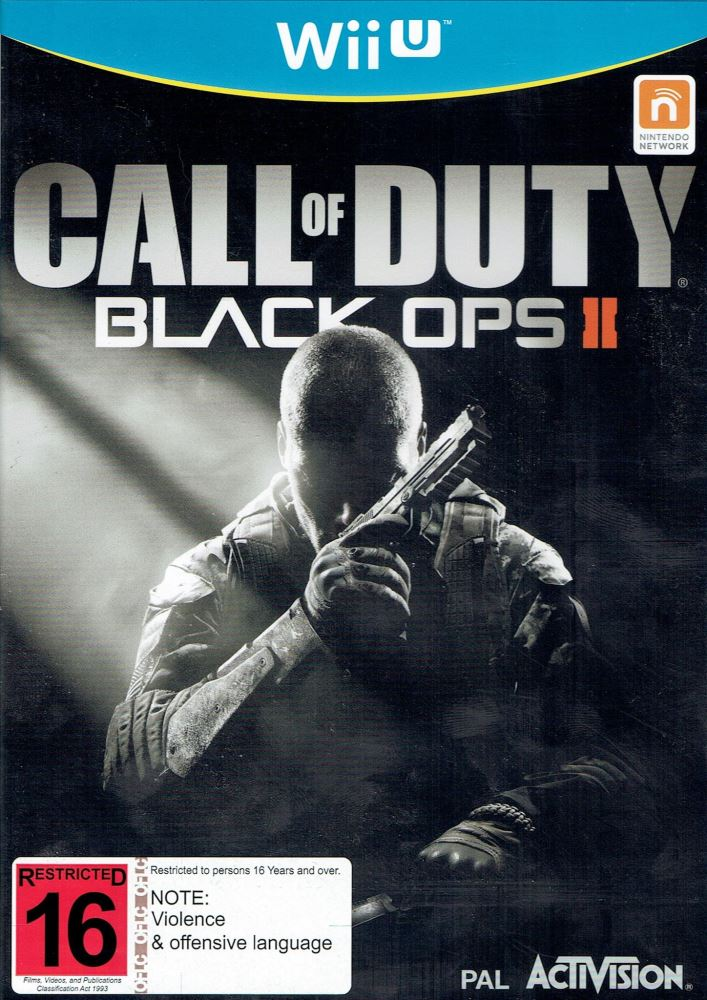 Call_of_Duty_Black_Ops_II_Wii_U_Front_OFLC_R1YHV0BTFPR1.jpeg