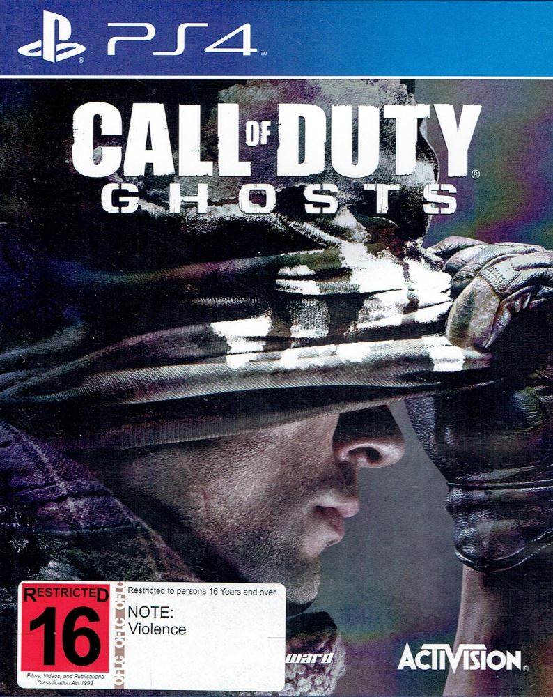 Call_of_Duty_Ghosts_PS4_Front_OFLC_R1YHVU22SQK1.jpeg