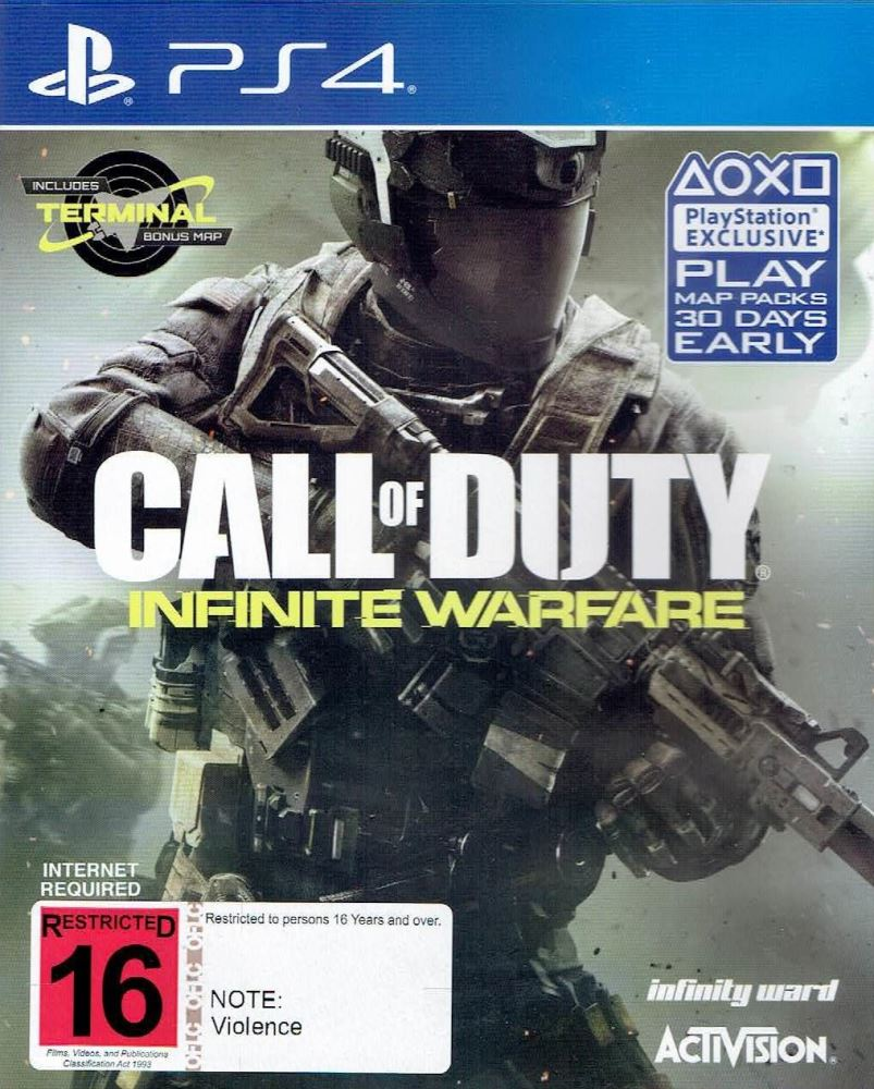 Call_of_Duty_Infinite_Warfare_PS4_1_Front_fvlb_RGK9PRCHII5D.jpg
