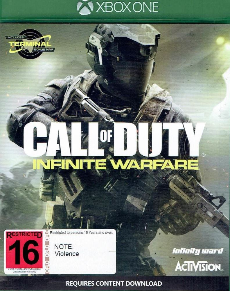 Call_of_Duty_Infinite_Warfare_Xbox_One_1_Front_Fvlb_RGQ7R5VEPH33.jpg