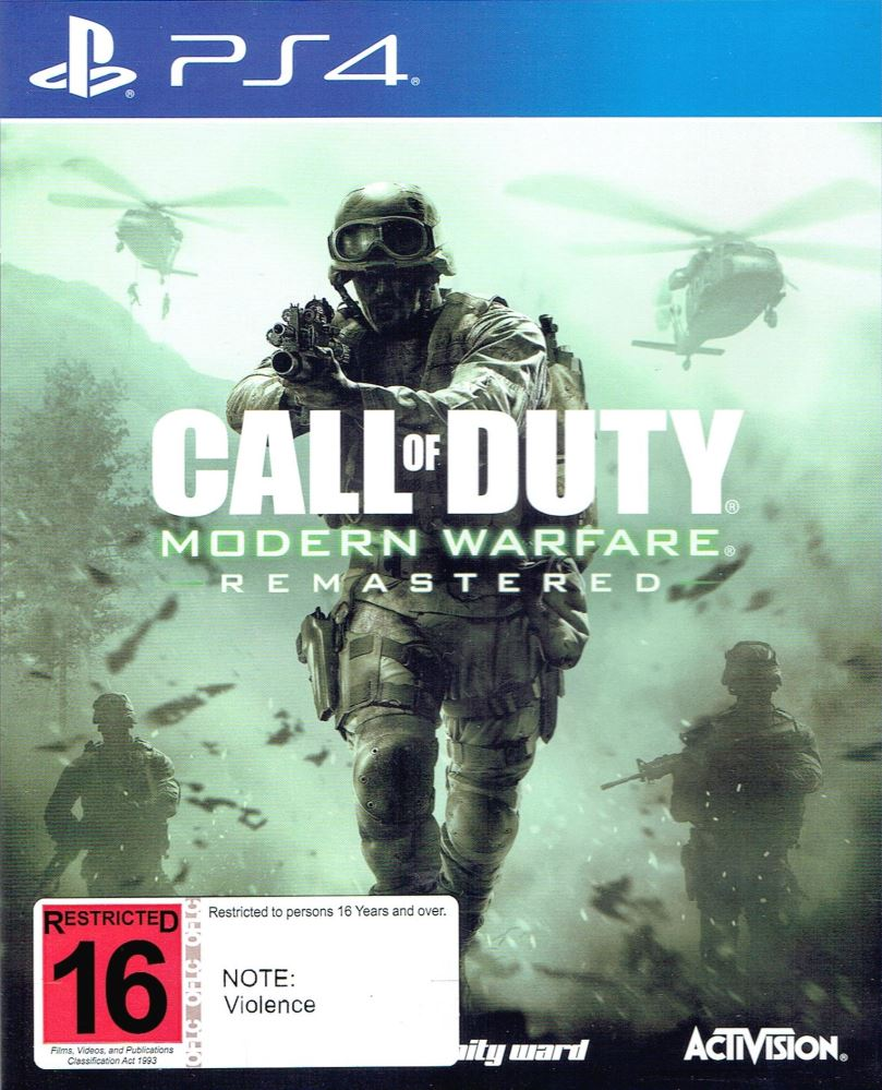 Call_of_Duty_Modern_Warfare_Remastered_PS4_1_front_fvlb_RNLT5W5FQBFY.jpg