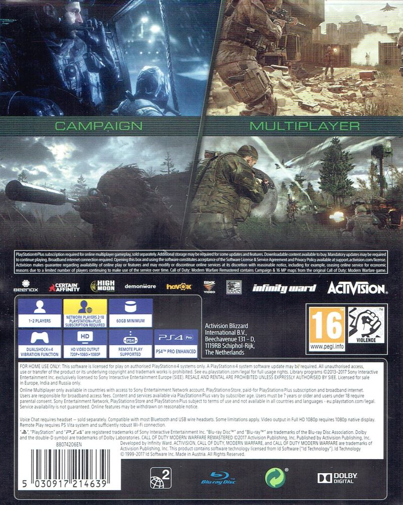 Call_of_Duty_Modern_Warfare_Remastered_PS4_2_back_pegi_RNLT611XC68L.jpg