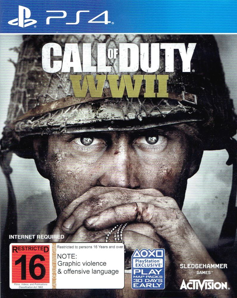 Call_of_Duty_WW2_PS4_1_front_fvlb_ROZY7PN0GZJH.jpg