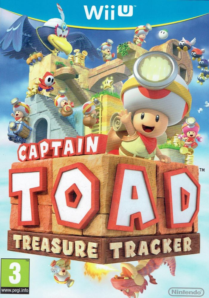 Captain_Toad_Treasure_Tracker_Wii_U_Front_Pegi_R1YHX164YCNV.jpeg