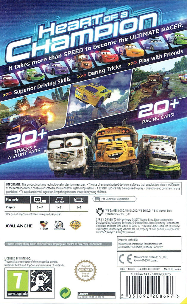 Cars_3_Driven_to_Win_Switch_2_back_pegi_RVQQUMZZHM41.jpg