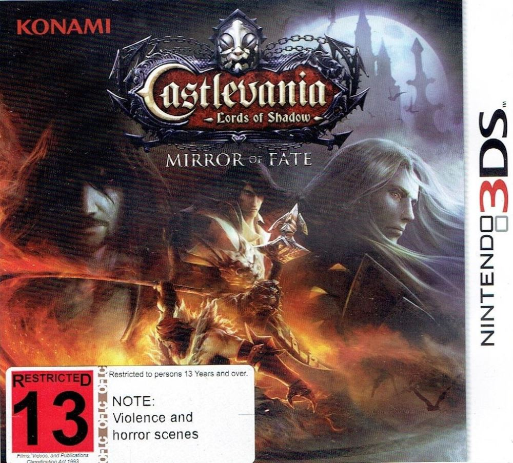Castlevania_Lords_of_Shadow_Mirror_of_Fate_3DS_Front_OFLC_R1YHXG3AFADG.jpeg